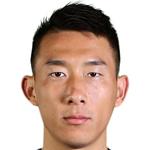 Chunyu Dong
