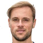 Maximilian Beister