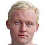 Erik Rosland