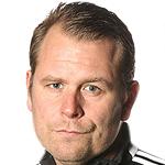 Mikael Stahre