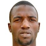 Moussa Sidi Bagayoko