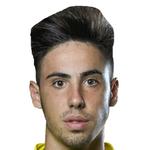 Pepe Castaño