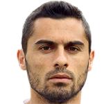 Nikos Spyropoulos