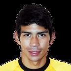 Diego Bejarano