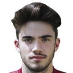 Luca Maniero II
