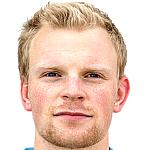 Simen Olafsen