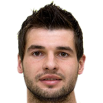 Mladen Bartulovic