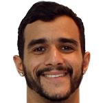 J. da Silva Dourado