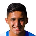 Lucas Ocampo