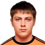 Oleg Aleynik