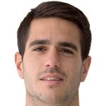 Pablo Ínsua