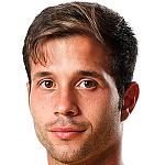 Antonio Martínez