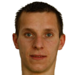 Aleksandr Bandura