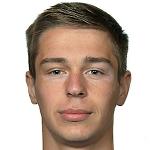 Paul Orzechowski