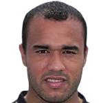 R. Rodrigues da Silva