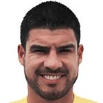 Erick Delgado
