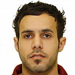 Hussain Shehab