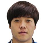 Kim Hyo-Gi