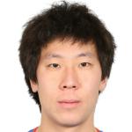 Lee Je-Kyu