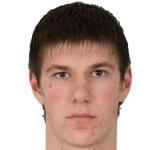 Dmitri Stajila
