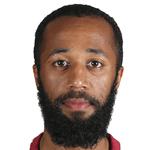 Fahad Al-Abdulrahman
