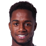 Spielerprofil Ryan Sessegnon