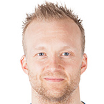Anders Møller Christensen