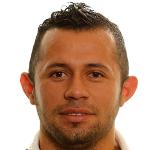 Alfredo Mejia