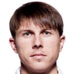 Rafał Boguski