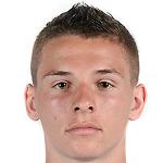 Nikolas Špalek