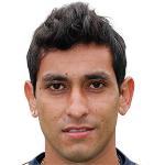 Cristian Oscar Maidana