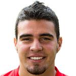 Alexander González
