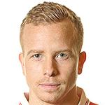 T. Eriksson