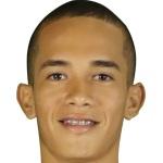Ronaldo Prieto Ramírez