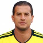 N. Ramos Betancourt