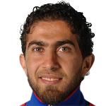 Firas Al Khatib