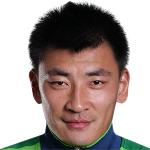 Cao Xuan