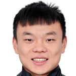 Tong Zhou