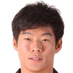 Ahn Seong-Bin