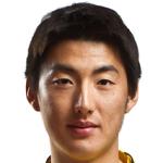 Yang Han-Been