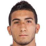 Soufian El Moudane
