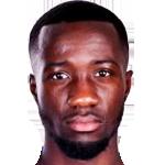 E. Owusu