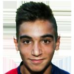 Riccardo Ladinetti