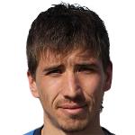 Mirlan Murzaev