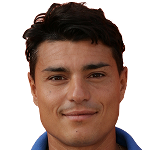 Alessandro Caparco
