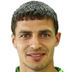 Nicolai Calancea