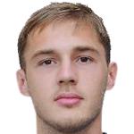 Evgeny Frolov