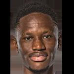 Alkhaly Cissé