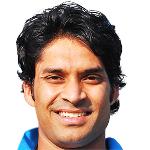 Subhasish Roy Chowdhary