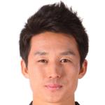 Cho Jae-Yong
